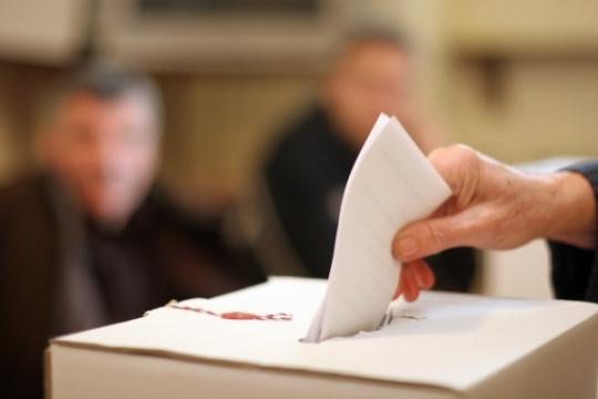Pet činjenica o aktuelnom izbornom sistemu