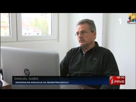 Četiri grada u Srbiji imaju više od 50% poslanika