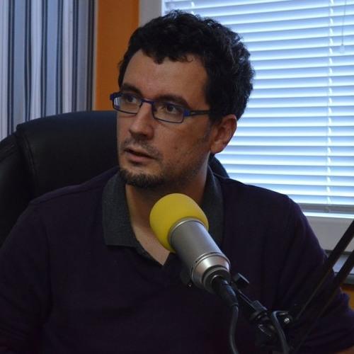 Otvoreni radio – Nacionalna koalicija za decentralizaciju
