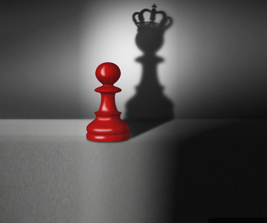 Njegovo veličanstvo, građanin Srbije. Kralj ili pion u izbornoj igri?