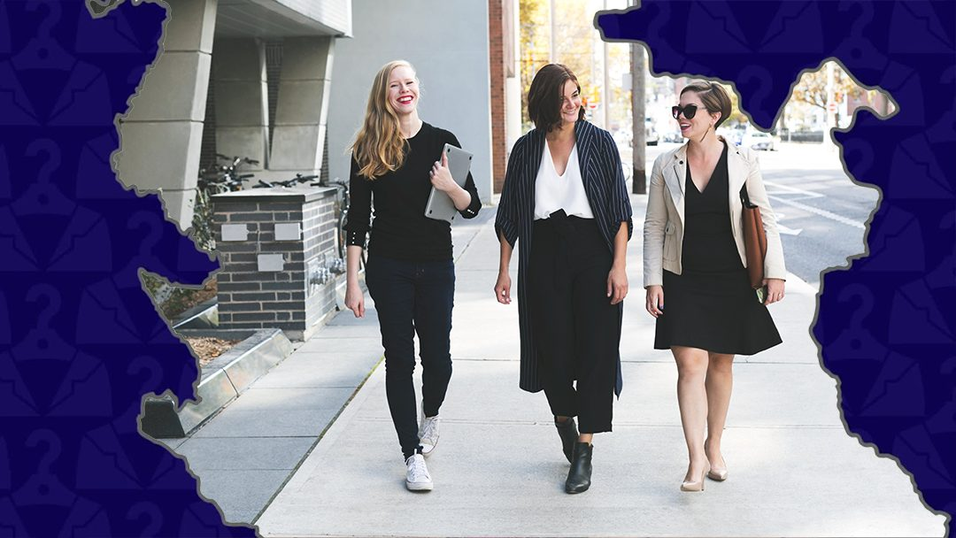 Žene u politici – njihovo prisustvo i uticaj